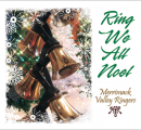 Ring We All Noel CD Picture